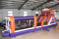 Best selling gaint cheap bouncy castle for adult used bouncy castle for sale