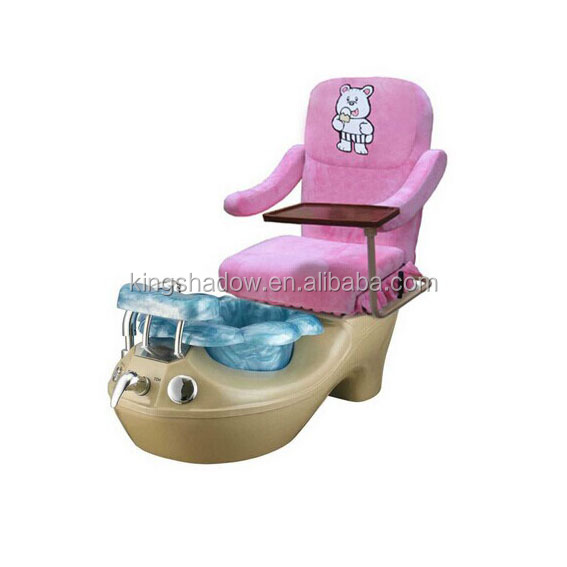 Pedicure Children Foot Spa Bowl For Kids - Buy Luxury Spa Pedicure ...