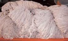 high quality natural salted sheep casing