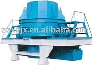 hot sale direct impact cusher,artificial sand making machine,stone shaping machine