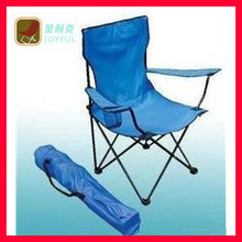 folding camping bench