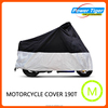 Good quality 190T motorcycle tent cover