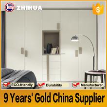 China Factory direct wholesale wardrobe dimensions