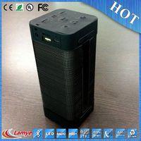 radio mp3 FM Radio portable music player with sd card slot