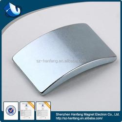 High Performance Powerful Motor china magnet