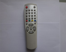 tv codes for universal remote