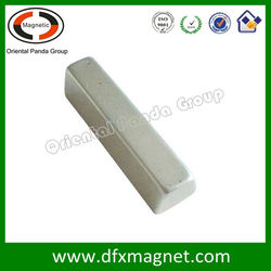 High Quality Strongest Block neodymium mageet N52