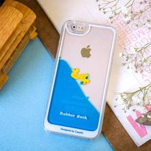 Newest fashion 3D TPU phone case silicone phone case TPU case with 3D flip pattern