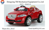 2014 Newest Kids Electric toy cars, R/C ride on car toy