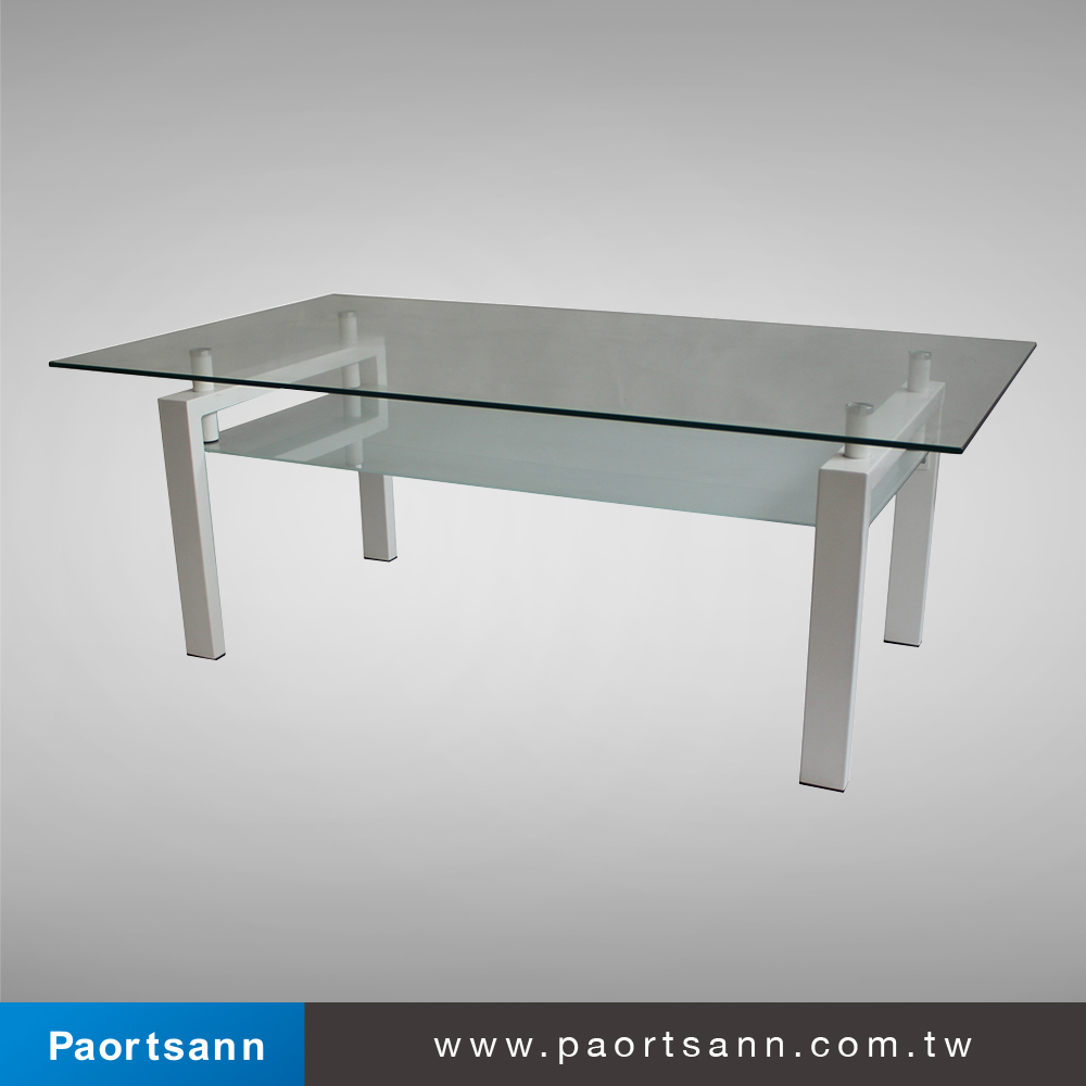Made In China 4 Seater Mdf Dining Table Wood Designs Buy  : made in china 4 seater mdf dining from alibaba.com size 1000 x 1000 jpeg 266kB