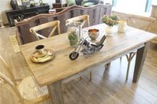 Unique restaurant tables square wood restaurant dining tables
