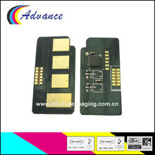 Compatible for Xerox 3210 3220 Toner Chip, Laser Chip, Cartridge Chip CWAA0776, 106R01500 / 106R01486, 106R01487