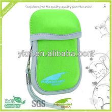 Insulate bag women 2015 Camera case