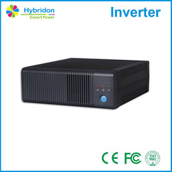 HI series power inverter 1000VA 2000VA Home ups for Pakistan Afghanistan Market