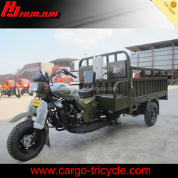 adult big wheel tricycle/electric motor tricycle/motorized adult tricycles