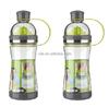 520ml fruit infuser water bottle for drinking