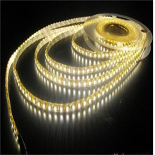 Non waterproof flexible led lamp smd 5050 dc12v 24v UL listed