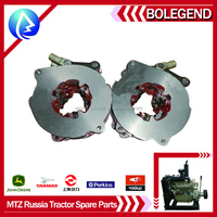 MTZ 80 t spare parts ,Russia MTZ tractor model spare parts Y80 steel material,made in China
