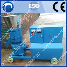 1000kg per hour poultry feed processing equipment
