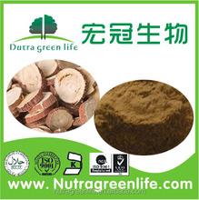 China Manufacturers Supply Licorice Root Extract / Radix Glycyrrhiza Extract with Glycyrrhizic Acid Powder