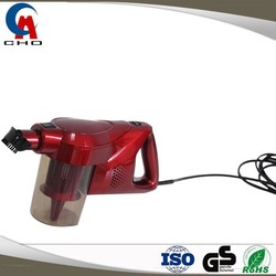mini table vacuum cleaner, used for vacuum dry dust and dirt on car, table, chair, cainet, bed etc