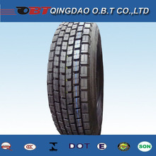 High quality cheap tires online tires for sale wholesale cheap tires