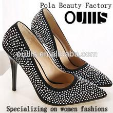 zapatos de fiesta las mujeres zapatos de alibaba en venta pj3069