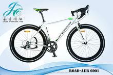 700c road bike racing in China