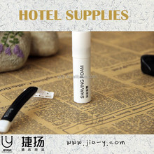 pro at japan market supplier with disposable electric razor disposable eyebrow razor