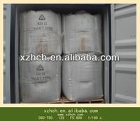 Iran Sodium Gluconate c6h11nao7 kmt na gluconate sg 7 kmt