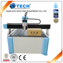 Great wooden door design cnc router machine, cnc router for wood furniture with CE&ISO