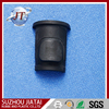 factory price electrical and electronic rubber fitting