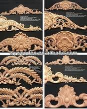 talla de madera de socorro de foshan