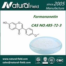 Top Quality Formononetin p.e.In Low Price