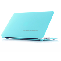 High quality for macbook hard cover case made in china
