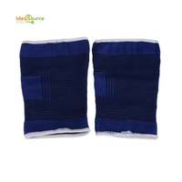 Breathable Cotton Elastic Knee Pads For Outdoor Spoorts Wholesale