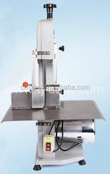 Frozen Meat and Bone Sawing Machine/Meat Bone Saw/Bone Cutting Saw