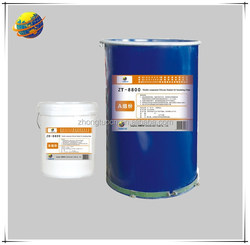 Two Components Curtain Wall Silicone Sealant/two component silicone sealant for double glass