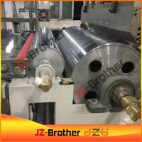 2014 New Products Wholesale Pulp Extrusion Machine