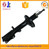 AUTO SHOCK ABSORBER FOR TRADE ASSURANCE