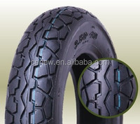 FEIBEN FACTORY MOTORCYCLE TYRE, TRICYCLE TYRE SCOOTER TIRE 350-10