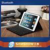Noda 7.9 inch bluetooth keyboard case