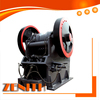 China hot sale jaw crusher in europe