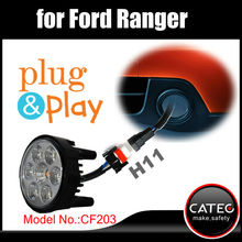 Special ford ranger spare parts for auto lighting system