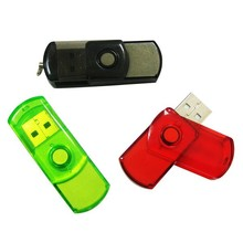 32gb usb flash drives gadgets bulk buy in china
