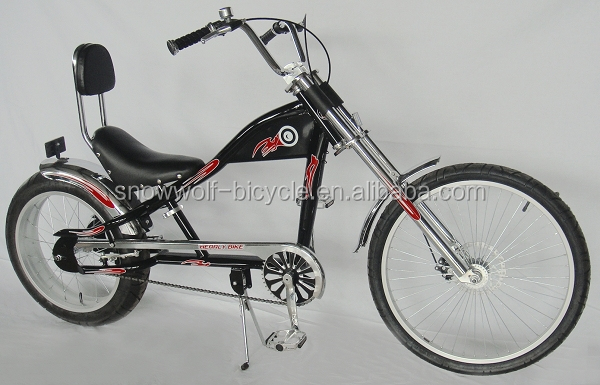 20 american chopper chopper v lo europe v lo 115 usd motos chopper v los id de produit. Black Bedroom Furniture Sets. Home Design Ideas