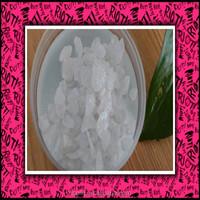 Silica Sand quartz sand for gel materials