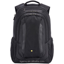 2015 waterproof and shockproof laptop case for men and women