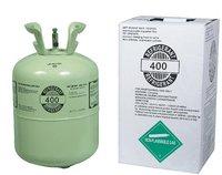 Mixed Refrigerant Gas R400