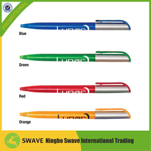 hot sale used round pens for sale 42023